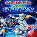 Jewel Star Galaxy 2