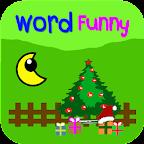 Word Funny Quiz - 1