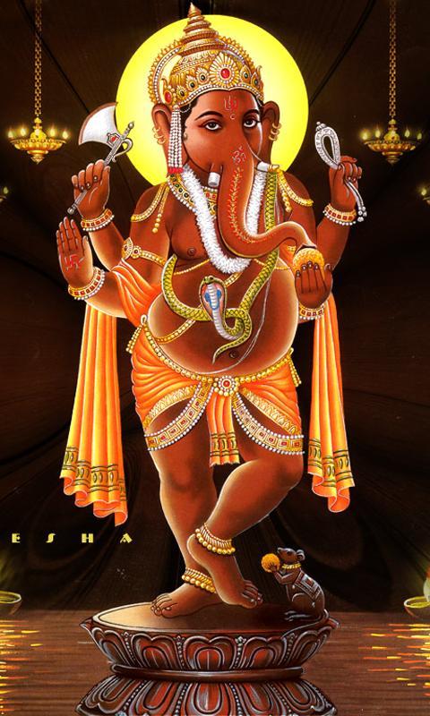 Vinayagar devotional songs tamil free download mp3 opencrise.
