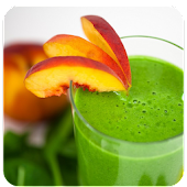 Green Smoothies Diet - FREE