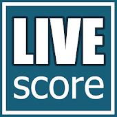 Resultado en vivo Copa Mundo