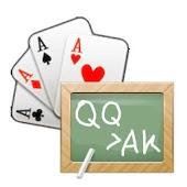 Poker Hand Matchups