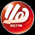Hala FM icon