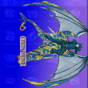 Dragon Knight icon