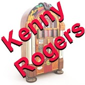Kenny Rogers JukeBox