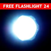 Free Flashlight 24