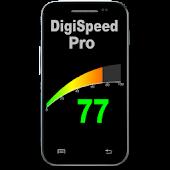 DigiSpeed-Pro (HUD)