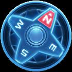 Компас - Compass icon