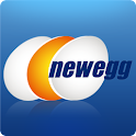 Newegg Mobile logo