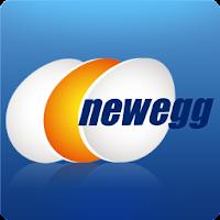 Newegg Mobile 4.0.2