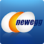 Newegg Mobile 3.3.3 APK for Android