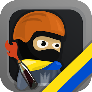 Revolution: Maidan defence for PC and MAC