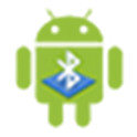 Bluetooth Notify (Free) icon
