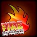 Fire Defense icon