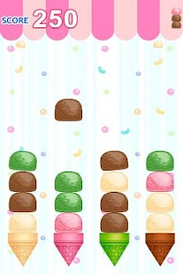 Ice Cream Paradise - screenshot thumbnail