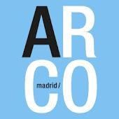 ARCOmadrid_2012