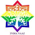 naaz icon