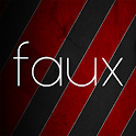 Faux CM11/PA Theme APK Cracked Download