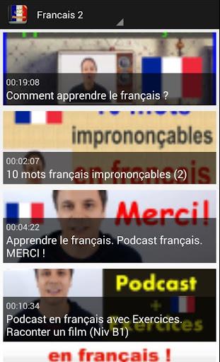 Ta3lim Francais