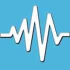 Aux-Geräuschfilter icon