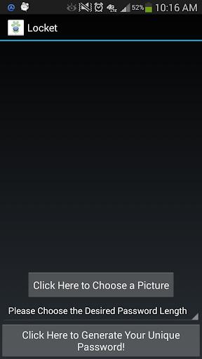 【免費工具App】Locket-APP點子