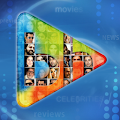 Free Bollywood Hungama APK for Windows 8