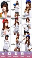 Screenshot of Girls Generation Videos & Pics