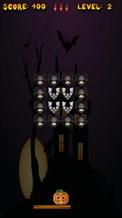 Halloween-Breaker 2