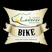 Motorrad Touren by Lederer