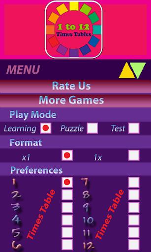 玩免費教育APP 下載幼兒遊戲免費次表 app不用錢 硬是要APP