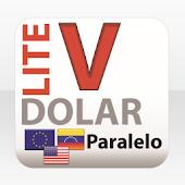 Venezuela Dolar Paralelo Lite