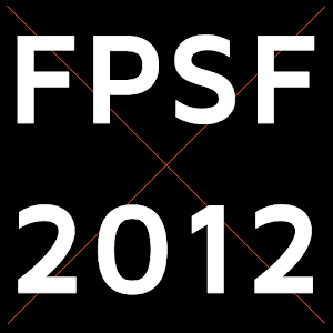 download FreePressSummerFest 2012 apk