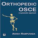 Orthopedic OSCE icon