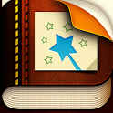 iWishSecret Light icon