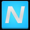 Nave360 logo
