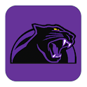 EHS Mobile Sports logo