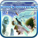 Difference - Spirits of Beauty icon