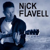 Nick Flavell