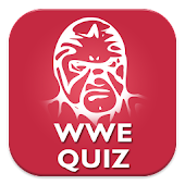 WWE Logo Quiz