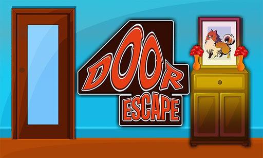 Escape Games 648