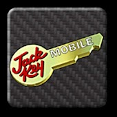 Jack Key