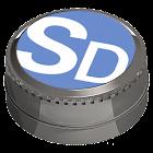 SchnupfDroid Pro icon