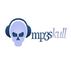 mp3skull.com Android App