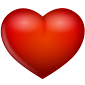 СМС для влюбленных