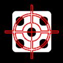 War Dice Pro icon