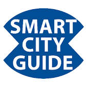 Eindhoven City Guide