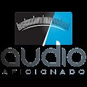 Audio Aficionado logo
