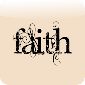 Confessions To Victory: Faith