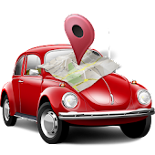 Save Maps