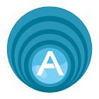 AlertID Mobile icon